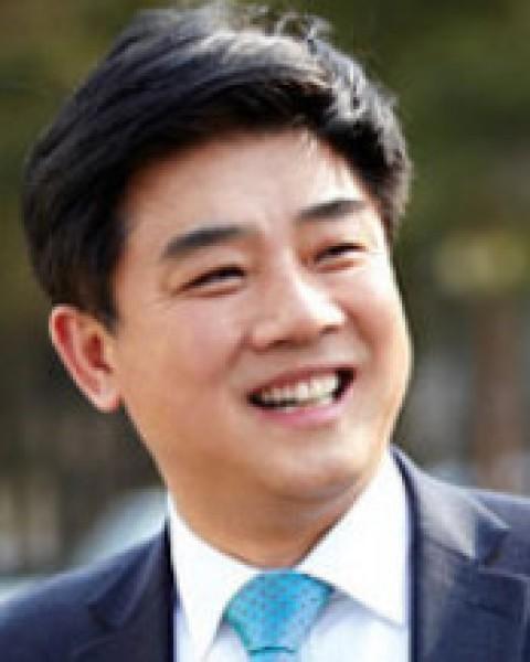제20대 더불어민주당 김병욱