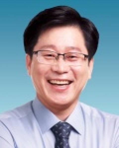 제20대 더불어민주당 안호영