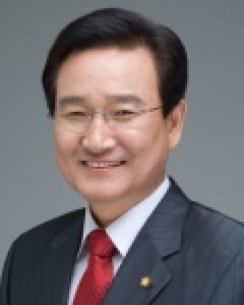 제20대 더불어민주당 변재일 국회의원