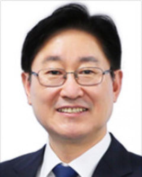 제20대 더불어민주당 박범계