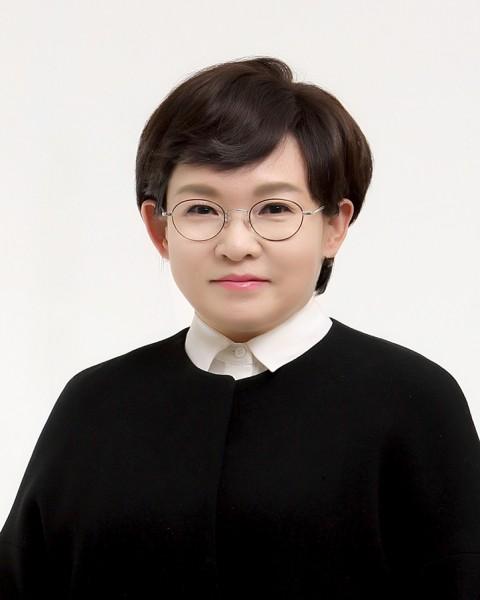 김선희 상임이사